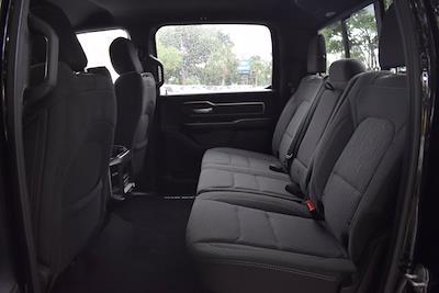 2019 Ram 1500 Crew Cab 4x4, Pickup #SA29621 - photo 32