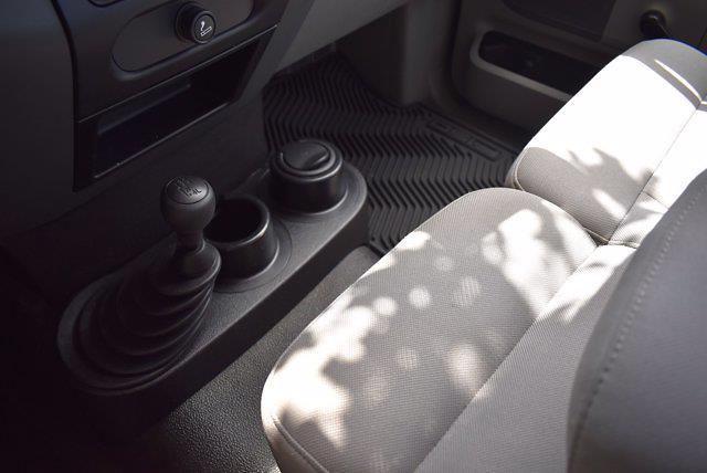 2006 Ford F-150 Regular Cab 4x4, Pickup #SA29625A - photo 24
