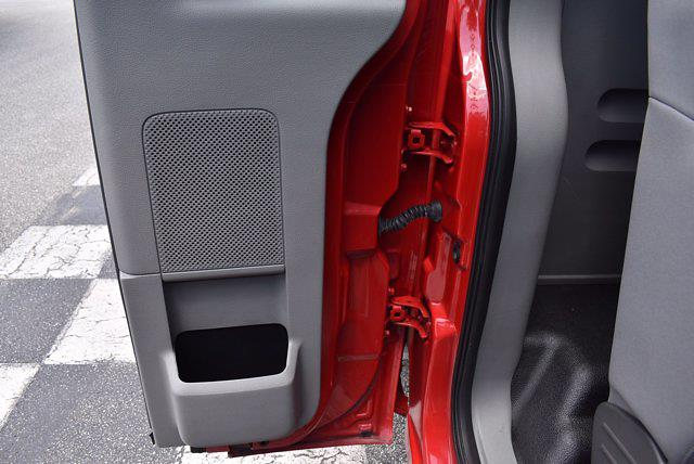 2006 Ford F-150 Regular Cab 4x4, Pickup #SA29625A - photo 30