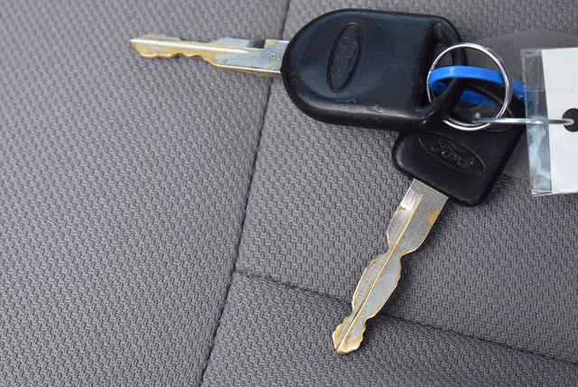 2006 Ford F-150 Regular Cab 4x4, Pickup #SA29625A - photo 40