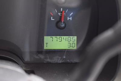 2006 Ford F-150 Regular Cab 4x4, Pickup #SA29625A - photo 20