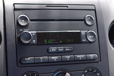 2006 Ford F-150 Regular Cab 4x4, Pickup #SA29625A - photo 22