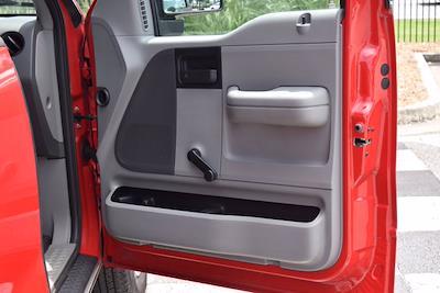 2006 Ford F-150 Regular Cab 4x4, Pickup #SA29625A - photo 27