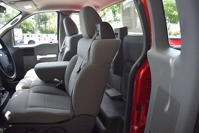 2006 Ford F-150 Regular Cab 4x4, Pickup #SA29625A - photo 31