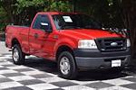 2006 Ford F-150 Regular Cab 4x4, Pickup #SA29625A - photo 29