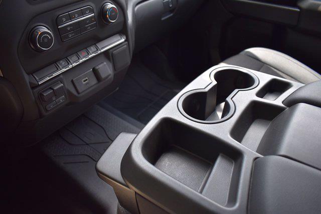 2019 Chevrolet Silverado 1500 Crew Cab 4x4, Pickup #SA29632 - photo 25