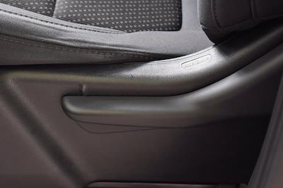 2019 Chevrolet Silverado 1500 Crew Cab 4x4, Pickup #SA29632 - photo 13