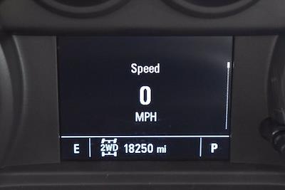 2019 Chevrolet Silverado 1500 Crew Cab 4x4, Pickup #SA29632 - photo 20