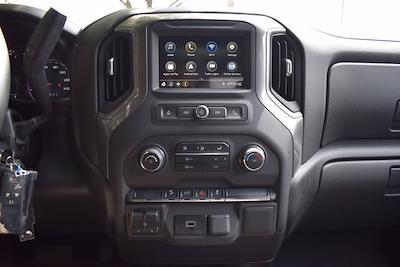 2019 Chevrolet Silverado 1500 Crew Cab 4x4, Pickup #SA29632 - photo 21