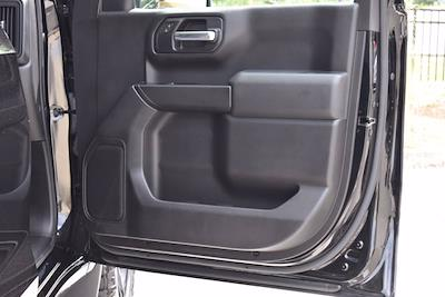 2019 Chevrolet Silverado 1500 Crew Cab 4x4, Pickup #SA29632 - photo 28