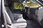 2019 Chevrolet Silverado 1500 Crew Cab 4x4, Pickup #SA29632 - photo 27