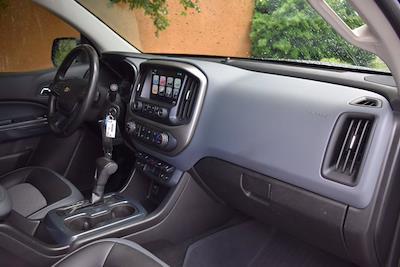 2017 Chevrolet Colorado Double Cab 4x4, Pickup #SA29674 - photo 25