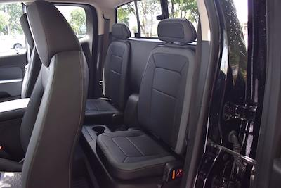 2017 Chevrolet Colorado Double Cab 4x4, Pickup #SA29674 - photo 34