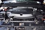 2017 Chevrolet Colorado Double Cab 4x4, Pickup #SA29674 - photo 35