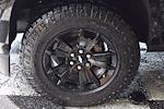 2017 Chevrolet Colorado Double Cab 4x4, Pickup #SA29674 - photo 37