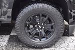 2017 Chevrolet Colorado Double Cab 4x4, Pickup #SA29674 - photo 39