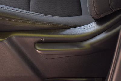 2020 Chevrolet Silverado 1500 Crew Cab 4x4, Pickup #SA29680 - photo 13