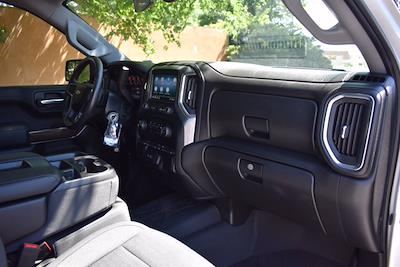 2020 Chevrolet Silverado 1500 Crew Cab 4x4, Pickup #SA29680 - photo 26