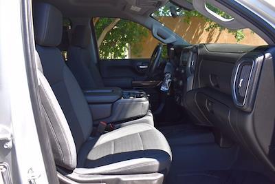 2020 Chevrolet Silverado 1500 Crew Cab 4x4, Pickup #SA29680 - photo 27