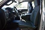2020 Chevrolet Silverado 1500 Crew Cab 4x4, Pickup #SA29680 - photo 12