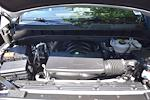 2020 Chevrolet Silverado 1500 Crew Cab 4x4, Pickup #SA29680 - photo 36