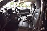 2017 Chevrolet Colorado Crew Cab 4x4, Pickup #SA29735 - photo 12