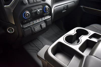 2019 Chevrolet Silverado 1500 Crew Cab 4x4, Pickup #SA29789 - photo 25