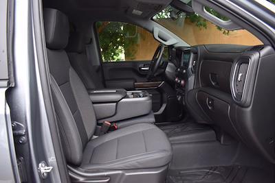 2019 Chevrolet Silverado 1500 Crew Cab 4x4, Pickup #SA29789 - photo 27