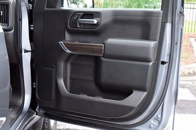 2019 Chevrolet Silverado 1500 Crew Cab 4x4, Pickup #SA29789 - photo 28