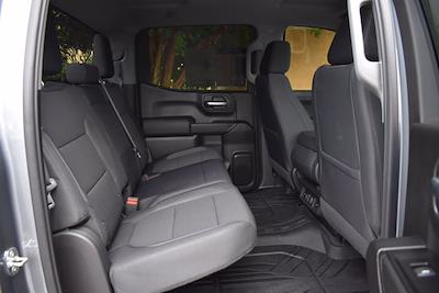 2019 Chevrolet Silverado 1500 Crew Cab 4x4, Pickup #SA29789 - photo 32