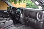 2019 Chevrolet Silverado 1500 Crew Cab 4x4, Pickup #SA29789 - photo 26
