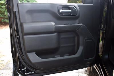 2019 Chevrolet Silverado 1500 Crew Cab 4x4, Pickup #SA29811 - photo 9