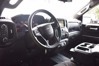 2019 Chevrolet Silverado 1500 Crew Cab 4x4, Pickup #SA29811 - photo 13