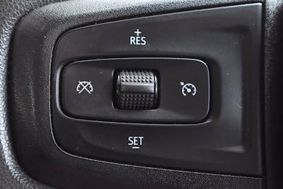 2019 Chevrolet Silverado 1500 Crew Cab 4x4, Pickup #SA29811 - photo 15