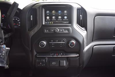 2019 Chevrolet Silverado 1500 Crew Cab 4x4, Pickup #SA29811 - photo 20