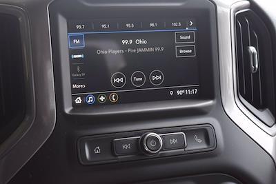 2019 Chevrolet Silverado 1500 Crew Cab 4x4, Pickup #SA29811 - photo 22