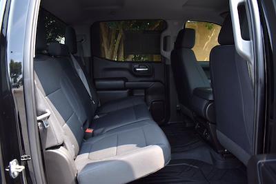 2019 Chevrolet Silverado 1500 Crew Cab 4x4, Pickup #SA29811 - photo 30