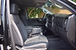 2019 Chevrolet Silverado 1500 Crew Cab 4x4, Pickup #SA29811 - photo 26