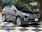 2017 Edge AWD,  SUV #SA29904A - photo 28