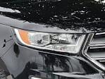 2017 Edge AWD,  SUV #SA29904A - photo 3