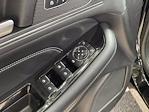 2017 Edge AWD,  SUV #SA29904A - photo 11