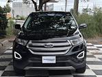 2017 Edge AWD,  SUV #SA29904A - photo 4