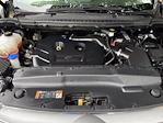 2017 Edge AWD,  SUV #SA29904A - photo 33