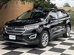 2017 Edge AWD,  SUV #SA29904A - photo 1