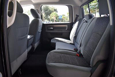 2018 Ram 1500 Crew Cab 4x4,  Pickup #SA29905A - photo 30