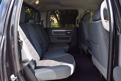 2018 Ram 1500 Crew Cab 4x4,  Pickup #SA29905A - photo 32