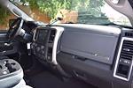 2018 Ram 1500 Crew Cab 4x4,  Pickup #SA29905A - photo 26