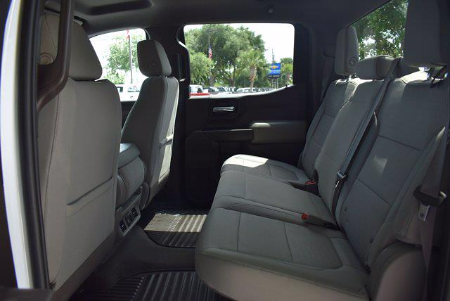 2019 Silverado 1500 Crew Cab 4x4,  Pickup #SA29906 - photo 31