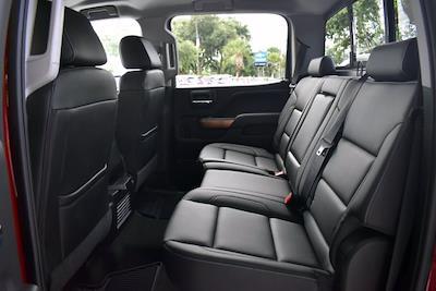 2018 Silverado 1500 Crew Cab 4x4,  Pickup #SA29918 - photo 30