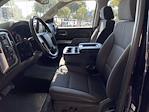 2018 Silverado 1500 Crew Cab 4x4,  Pickup #SA30044 - photo 13